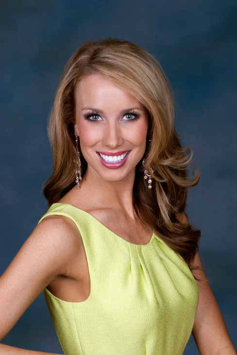 "<div class=""meta ""><span class=""caption-text ""> Miss Arizona Piper Stoeckel</span></div>"