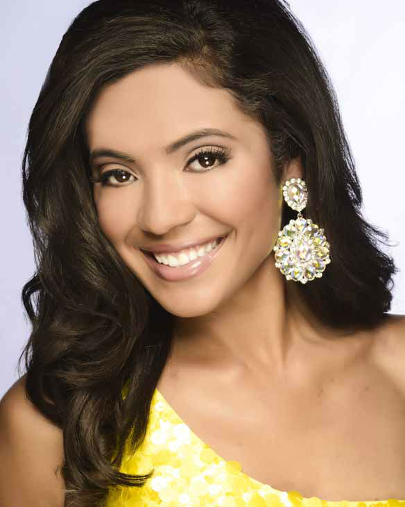 "<div class=""meta ""><span class=""caption-text ""> Miss Iowa Mariah Cary</span></div>"