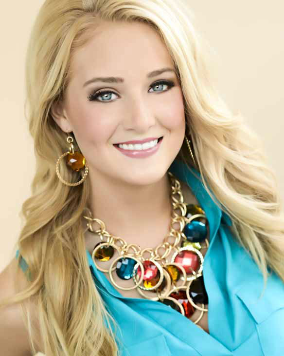 "<div class=""meta ""><span class=""caption-text ""> Miss Idaho Whitney Wood</span></div>"