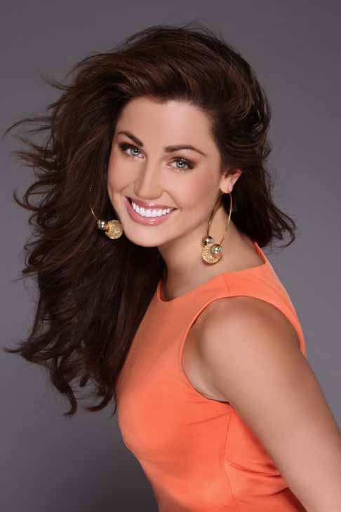 "<div class=""meta image-caption""><div class=""origin-logo origin-image ""><span></span></div><span class=""caption-text""> Miss Illinois Megan Ervin</span></div>"