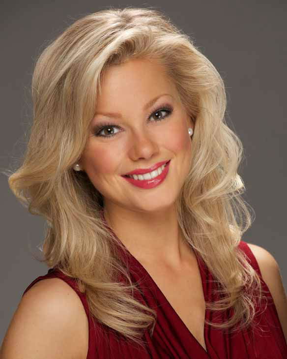 "<div class=""meta image-caption""><div class=""origin-logo origin-image ""><span></span></div><span class=""caption-text""> Miss Minnesota Siri Freeh</span></div>"