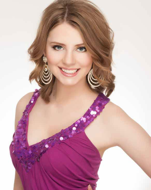 "<div class=""meta image-caption""><div class=""origin-logo origin-image ""><span></span></div><span class=""caption-text""> Miss Montana Alexis Wineman</span></div>"