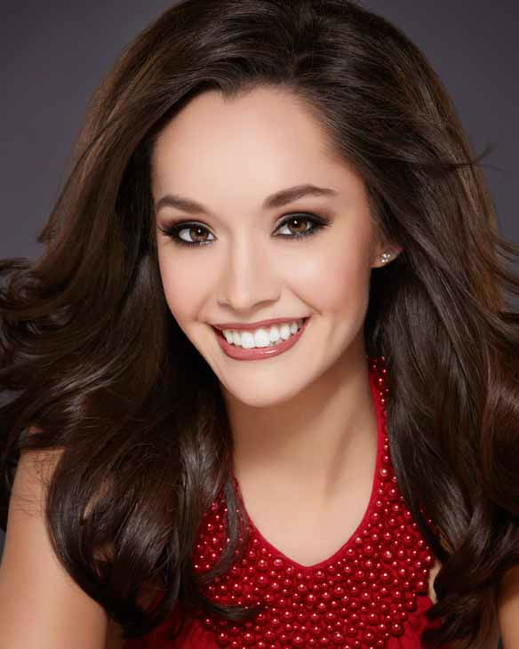 "<div class=""meta ""><span class=""caption-text ""> Miss Texas DaNae Couch</span></div>"