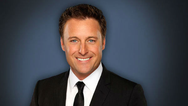Host Chris Harrison  <span class=meta>(ABC Photo)</span>