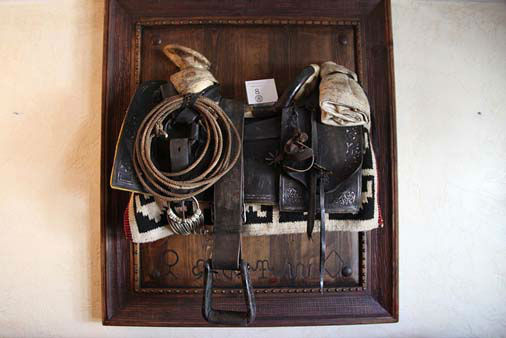 Property belonging to ex-Dixon comptroller Rita Crundwell- including her farms, vehicles, and personal items- will be auctioned off online starting December 6. These are some of her items that will be up for sale from her Illinois and Florida properties. Click here  to find out about the auction. <span class=meta>(Shane T. McCoy&#47; U.S. Marshals Service)</span>