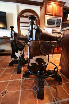 "<div class=""meta ""><span class=""caption-text "">Property belonging to ex-Dixon comptroller Rita Crundwell- including her farms, vehicles, and personal items- will be auctioned off online starting December 6. These are some of her items that will be up for sale from her Illinois and Florida properties. Click here  to find out about the auction. (Shane T. McCoy/ U.S. Marshals Service)</span></div>"