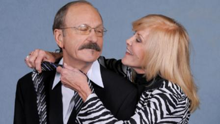 Don and Roma, from WLSAM.com