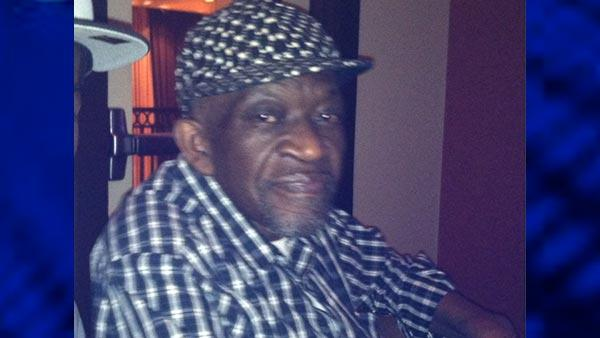 Police in Joliet are asking for your help in finding a missing