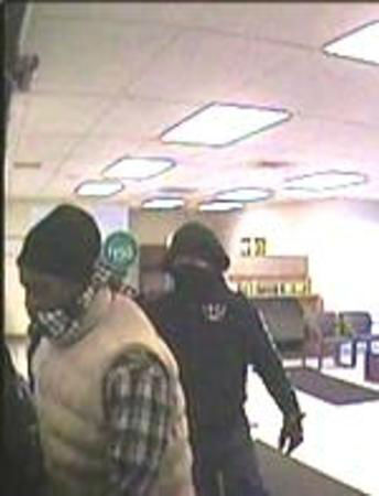 "<div class=""meta image-caption""><div class=""origin-logo origin-image ""><span></span></div><span class=""caption-text"">Four men attempted to rob the Charter One Bank branch at 12004 S. Pulaski Road in Alsip on Monday morning, Feb. 25, 2013, but left empty-handed, according to the FBI.</span></div>"