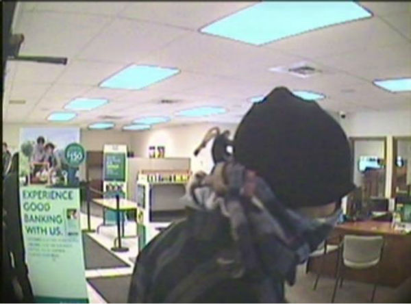 "<div class=""meta ""><span class=""caption-text "">Four men attempted to rob the Charter One Bank branch at 12004 S. Pulaski Road in Alsip on Monday morning, Feb. 25, 2013, but left empty-handed, according to the FBI.</span></div>"