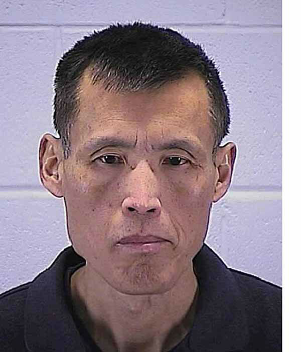 "<div class=""meta ""><span class=""caption-text "">William X. Fang, 60. A two-day prostitution sting staged this week by Aurora Police Special Operations investigators resulted in charges against 21 men and five women.</span></div>"