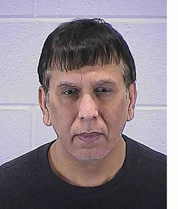 Deepak G. Ghelani, 53. A two-day prostitution sting staged this week by Aurora Police Special Operations investigators resulted in charges against 21 men and five women.