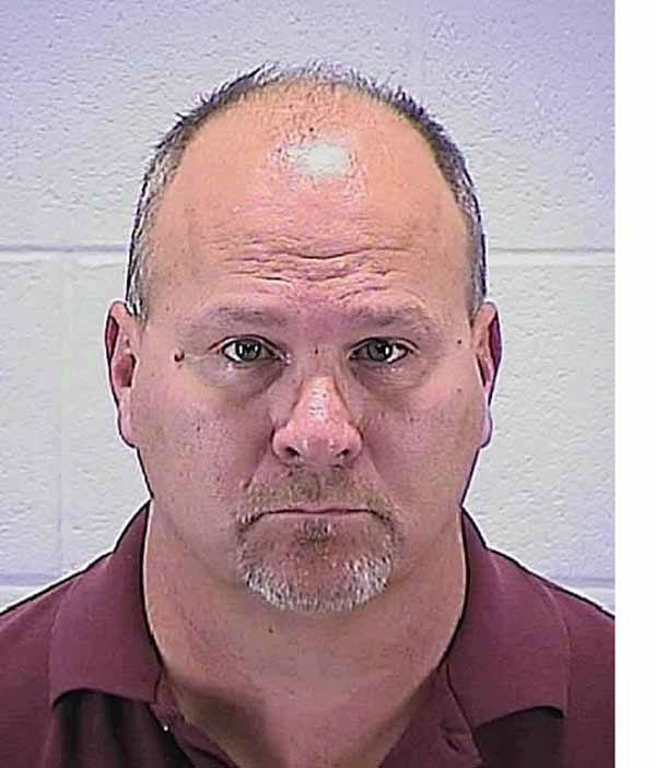 Phillip Stephan Hollingsworth, 55. A two-day prostitution sting staged this week by Aurora Police Special Operations investigators resulted in charges against 21 men and five women.