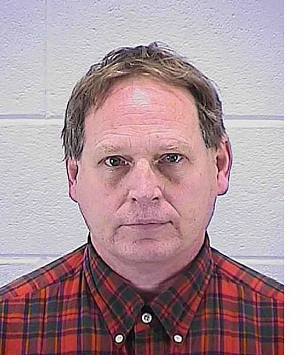 Gary Leroy Morgan, 57. A two-day prostitution sting staged this week by Aurora Police Special Operations investigators resulted in charges against 21 men and five women.
