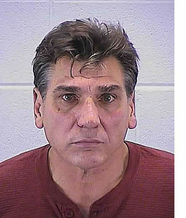 "<div class=""meta ""><span class=""caption-text "">Keith Joseph Quintavalle, 63. A two-day prostitution sting staged this week by Aurora Police Special Operations investigators resulted in charges against 21 men and five women.</span></div>"