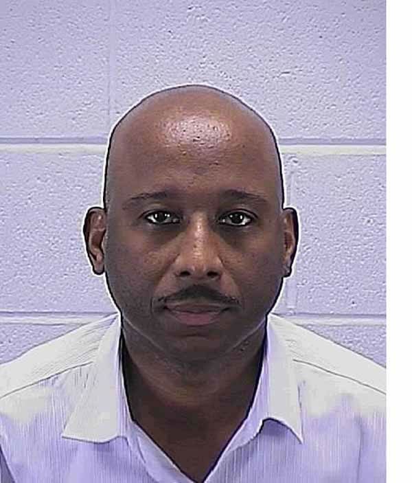 "<div class=""meta ""><span class=""caption-text "">Randall Vincent Ringgold, 45. A two-day prostitution sting staged this week by Aurora Police Special Operations investigators resulted in charges against 21 men and five women.</span></div>"
