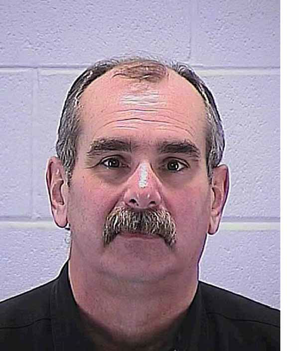 Charles Chester Sawall, 57.  A two-day prostitution sting staged this week by Aurora Police Special Operations investigators resulted in charges against 21 men and five women.