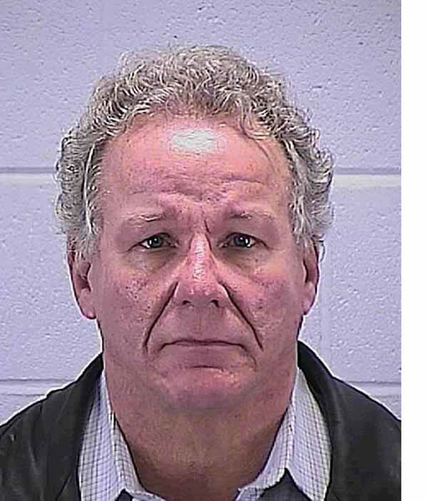Thomas Jay Sinnen, 55. A two-day prostitution sting staged this week by Aurora Police Special Operations investigators resulted in charges against 21 men and five women.