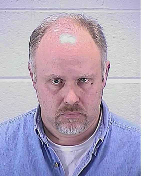 "<div class=""meta ""><span class=""caption-text "">Timothy Bryan Tunnell, 45. A two-day prostitution sting staged this week by Aurora Police Special Operations investigators resulted in charges against 21 men and five women.</span></div>"