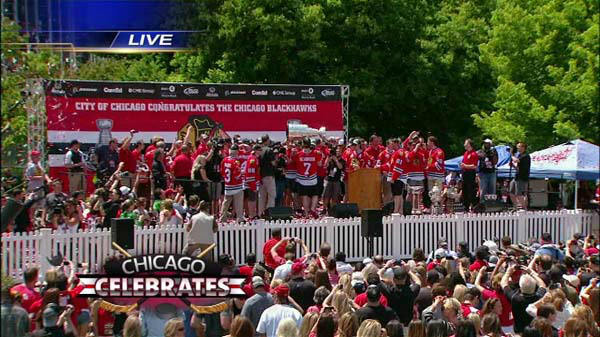 "<div class=""meta image-caption""><div class=""origin-logo origin-image ""><span></span></div><span class=""caption-text"">Blackhawks Rally (WLS Photo)</span></div>"