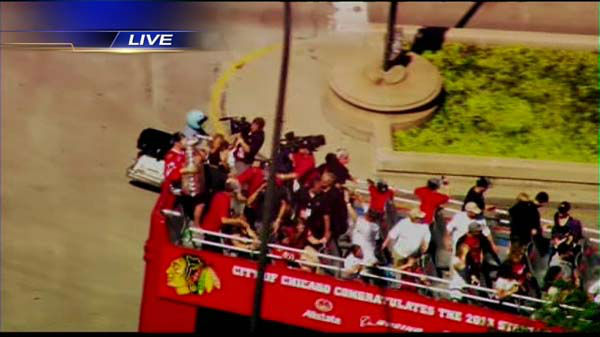 "<div class=""meta ""><span class=""caption-text "">Blackhawks Rally (WLS Photo)</span></div>"