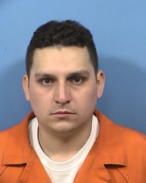 Miguel Fernandez (dob 4/21/89), who resides in the 200 block of E. Pomeroy Ave., in West Chicago, was arrested after  police say an  investigation showed he was delivering heroin to numerous people in the DuPage County area.
