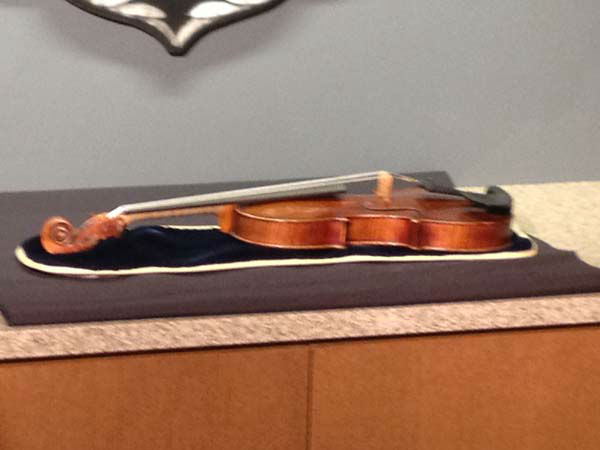 "<div class=""meta image-caption""><div class=""origin-logo origin-image ""><span></span></div><span class=""caption-text"">A stolen Stradivarius violin worth $5 million was found in good condition in Milwaukee. Three people were arrested in the theft. (WLS Photo)</span></div>"