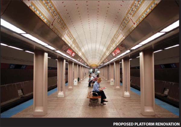 "<div class=""meta ""><span class=""caption-text "">Clark and Division Red Line station  (CDOT)</span></div>"