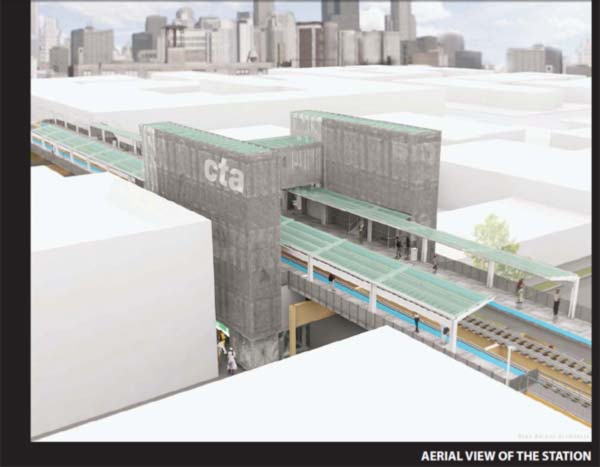 "<div class=""meta ""><span class=""caption-text "">New CTA station at Morgan and Lake on Green/Pink lines (CDOT)</span></div>"