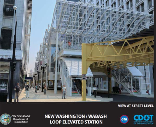"<div class=""meta image-caption""><div class=""origin-logo origin-image ""><span></span></div><span class=""caption-text"">New, proposed CTA station at Washington and Wabash in Loop (CDOT)</span></div>"