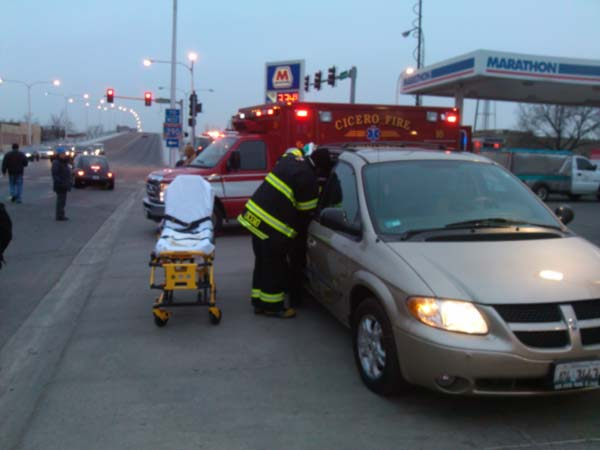 "<div class=""meta image-caption""><div class=""origin-logo origin-image ""><span></span></div><span class=""caption-text"">Emergency crews at scene of baby birth</span></div>"