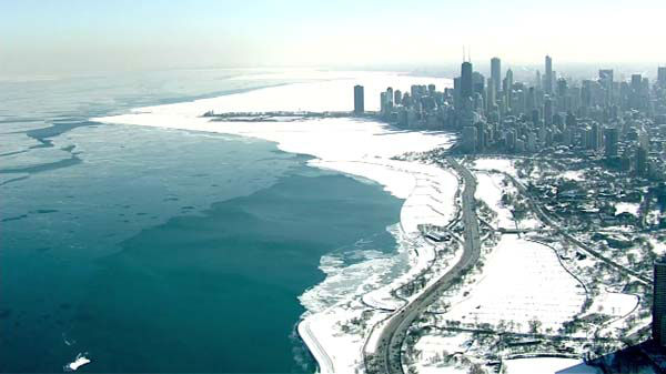 "<div class=""meta image-caption""><div class=""origin-logo origin-image ""><span></span></div><span class=""caption-text"">Breathtakingly cold and beautiful pictures of the city as temperatures once again plummeted in the Chicago area.  (WLS Photo)</span></div>"