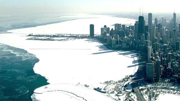 "<div class=""meta ""><span class=""caption-text "">Breathtakingly cold and beautiful pictures of the city as temperatures once again plummeted in the Chicago area.  (WLS Photo)</span></div>"