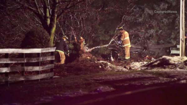 "<div class=""meta image-caption""><div class=""origin-logo origin-image ""><span></span></div><span class=""caption-text"">A 16-year-old boy from Antioch and a 17-year-old girl from Lindenhurst have died in a north suburban car crash.</span></div>"