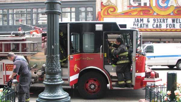 "<div class=""meta image-caption""><div class=""origin-logo origin-image ""><span></span></div><span class=""caption-text"">Smoke was reported on the Red Line stop at State and Lake. No fire was reported and trains were rerouted until stations were cleared on Monday, April 16, 2012. (ABC 7 Chicago/Joanna Wesoly)</span></div>"