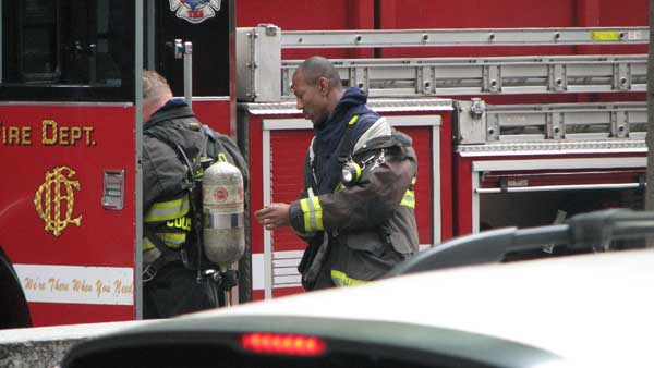 "<div class=""meta ""><span class=""caption-text "">Smoke was reported on the Red Line stop at State and Lake. No fire was reported and trains were rerouted until stations were cleared on Monday, April 16, 2012. (ABC 7 Chicago/Joanna Wesoly)</span></div>"
