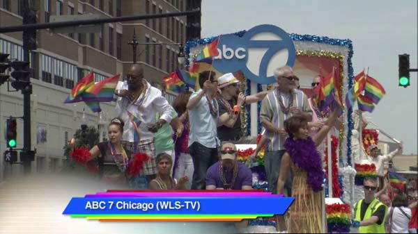 "<div class=""meta image-caption""><div class=""origin-logo origin-image ""><span></span></div><span class=""caption-text"">Thousands of people lined the route of Chicago's Pride Parade on June 30, 2013.  (WLS Photo)</span></div>"