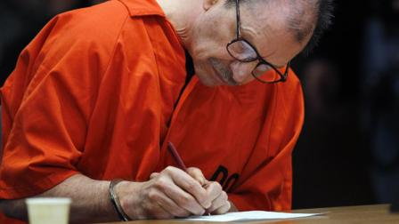 gary ridgway: the green river killer essay I picked her up someplace and went to the house and killed her, most likely, ridgway said during the first interview with the man known as the green river killer.