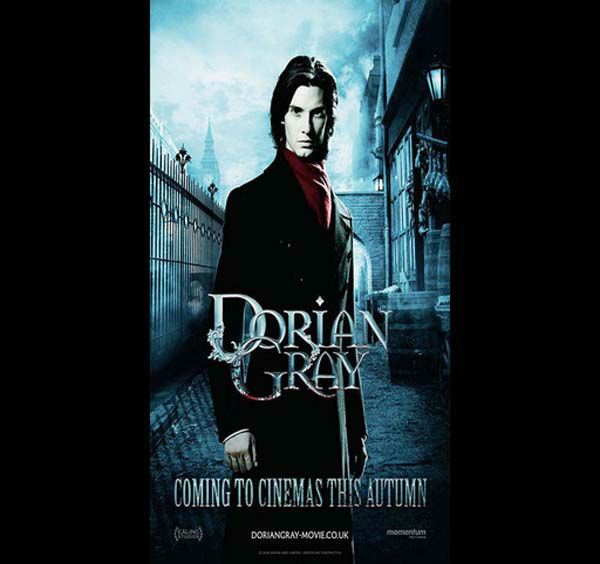 "<div class=""meta image-caption""><div class=""origin-logo origin-image ""><span></span></div><span class=""caption-text"">Dorian Gray (AP Photo)</span></div>"