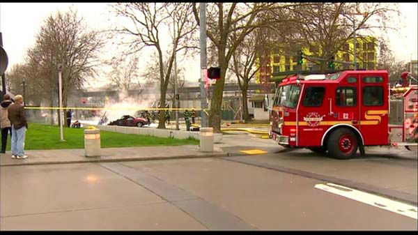 "<div class=""meta ""><span class=""caption-text ""> Seattle emergency crews responded. (WLS Photo)</span></div>"