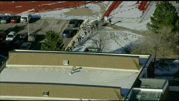 "<div class=""meta image-caption""><div class=""origin-logo origin-image ""><span></span></div><span class=""caption-text"">Colorado emergency officials say police are responding to a report of a shooting at a high school in suburban Denver. </span></div>"