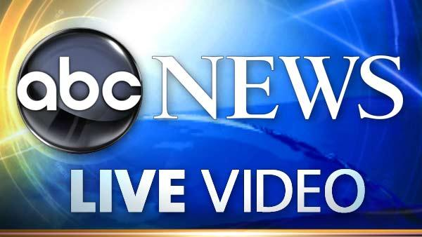 Abc news online dating