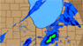 Chicago Radar