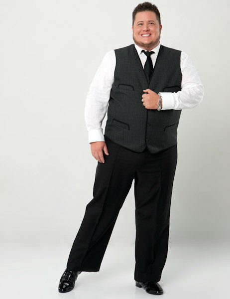 Chaz Bono <span class=meta>(ABC Photo&#47; ABC-TV)</span>