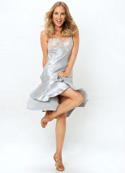 Chynna Phillips <span class=meta>(ABC Photo&#47; ABC-TV)</span>