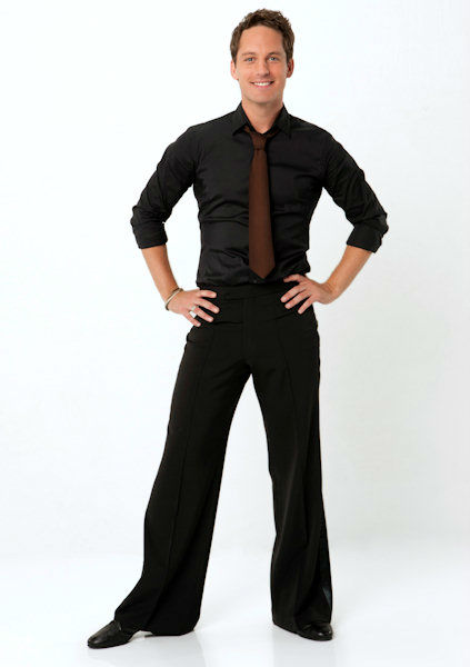 Tristan MacManus <span class=meta>(ABC Photo&#47; ABC-TV)</span>