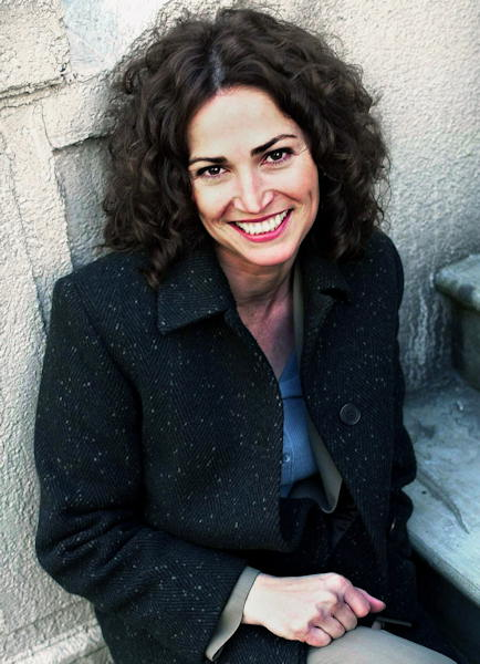 Actress Kim Delaney smiles during a break on the set of &#34;NYPD Blue&#34; in Los Angeles Feb. 9, 2001. Delaney departed the hit series at the end of the season to take on a new role as Philadelphia lawyer Kathleen Maguire in &#34;Philly,&#34; a new drama series that was produced by Steven Bocho. It lasted 1 season on ABC. <span class=meta>(AP Photo&#47;Michael Caulfield)</span>