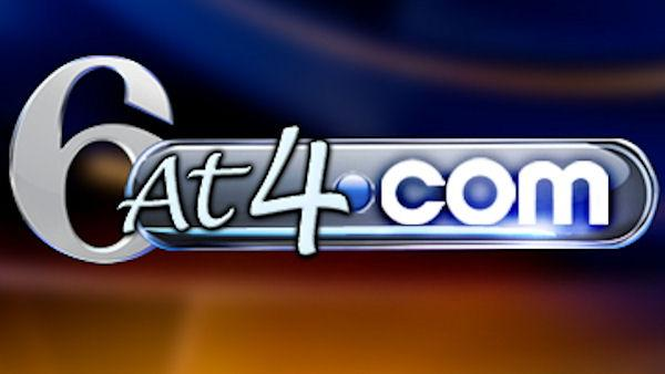Saving with 6abc - Prepared foods? Or cook your own? - 6at4