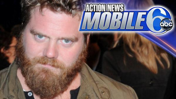 'Jackass' star Ryan Dunn killed in Pa. crash - 6at4
