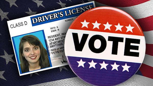 Judge to review Pa. voter ID law next week